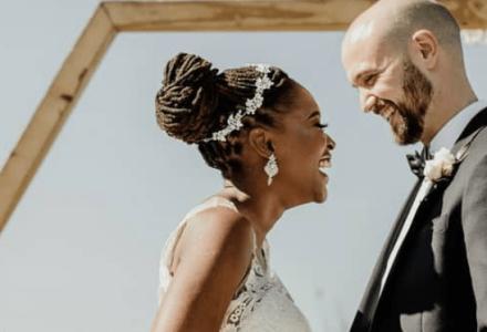 Wedding Arch | Plan My Wedding