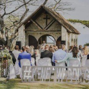 Shaun & Joanna Wedding   Plan My Wedding