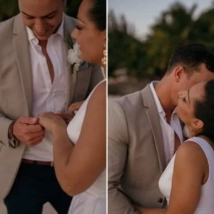 La Victoria Hotel and Spa Mauritius Wedding | Plan My Wedding Africa