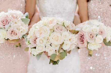 Planmywedding.gr Online επαγγελματικός κατάλογος γάμου