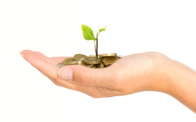 Planned Giving Myth: You Need to Invest Heavily to be Successful