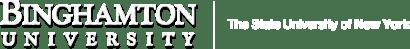 binghamton-university-logo