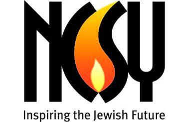 ncsy-logo