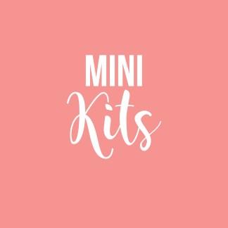 Mini Kits