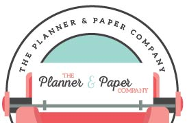 The Planner & Paper Company