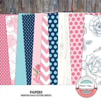 May_papers