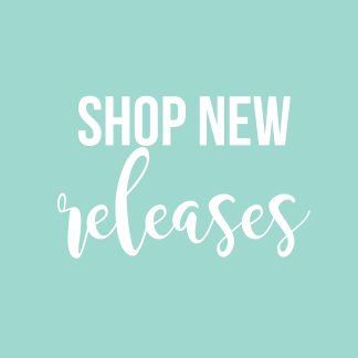 Digital New Releases