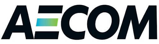AECOMBIM Logo