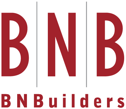 BNBBIM Logo
