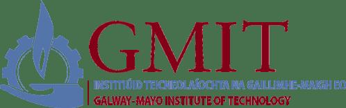 GMIT BIM Logo