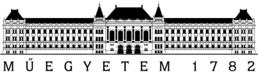 Tech Uni  BIM Logo