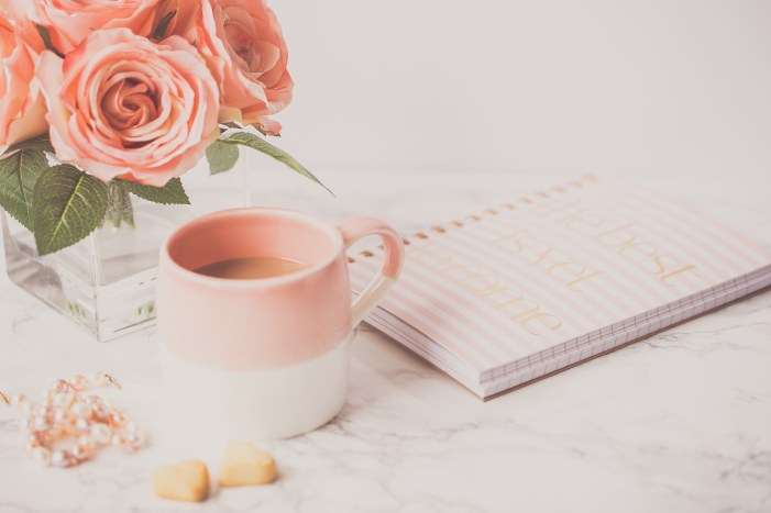 15 things I wish I would have known before I started a career as a wedding planner (via Planner's Lounge)