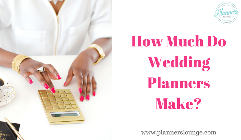 Wedding Planner Salary.Wedding Planner Salary 2018 8 Factors Influencing Income