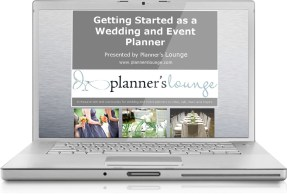 weddingplanneronline2