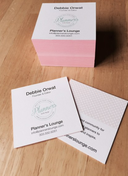 moo-business-card-discount
