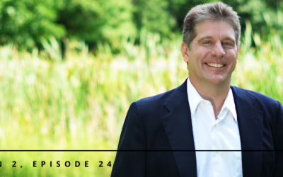 S2E24 – Refresh Your Marketing Strategy with Tom Pick