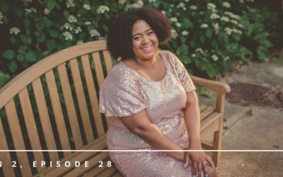 S2E28 – Creating Timeless Moments with Ashley Jackson-Thompson