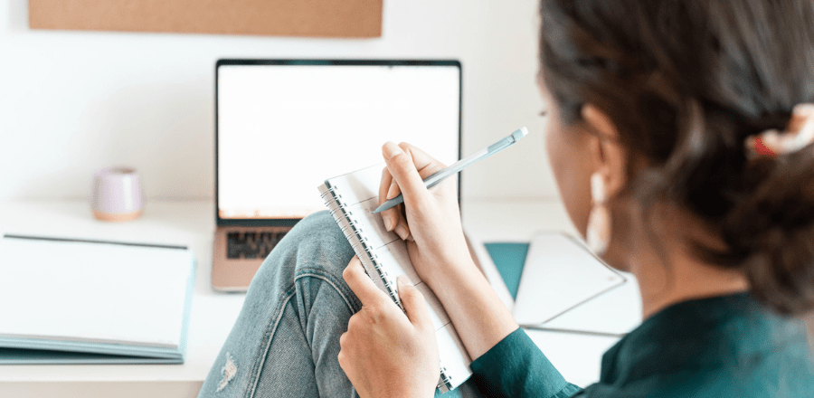 7 Tools You Can Use Now to Create a Life Plan