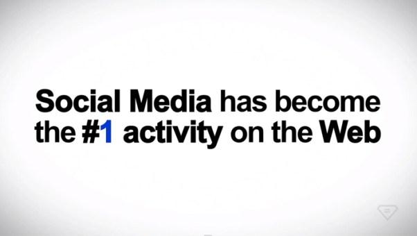 Social-Media-For-Events
