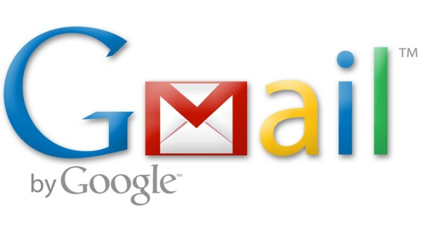 Gmail for Meeting Planners
