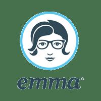Emma - Email Marketing
