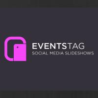 Social Media Slideshows