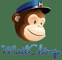 MailChimp Conference Marketing