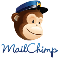 MailChimp Conference Marketing
