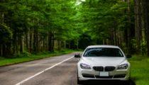 【自動車保険の選び方】ダイレクト自動車保険がおすすめな理由