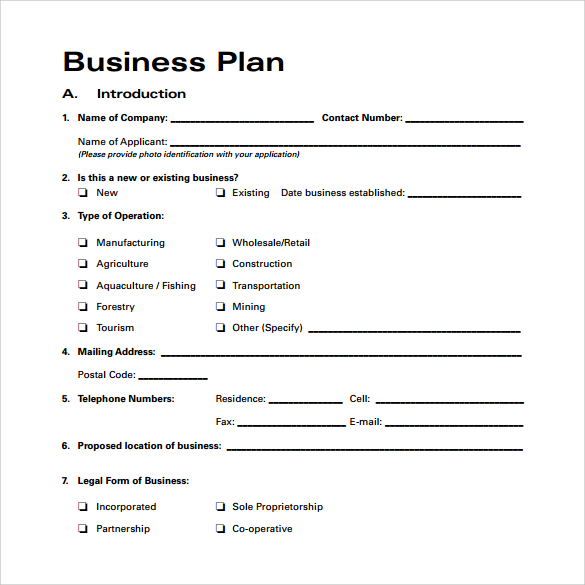 Bussiness Plan Template. 3d people man person climb stairs ...