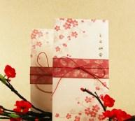 -font-b-Chinese-b-font-Wintersweet-font-b-Theme-b-font-50pcs-lot-font-b