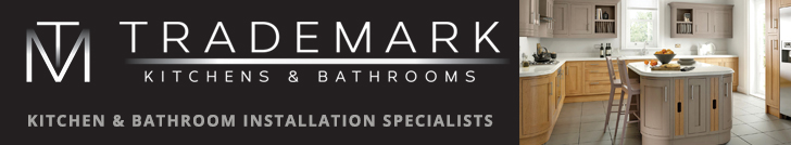 Trademark Kitchens and Bathrooms