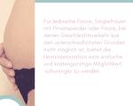 heiminsemination, schwangereren, planningmathilda