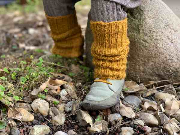 Wildling, Schuhe, Barfußschuhe, Kinderschuh, barefoot Shoe, Gämse, planningmathilda