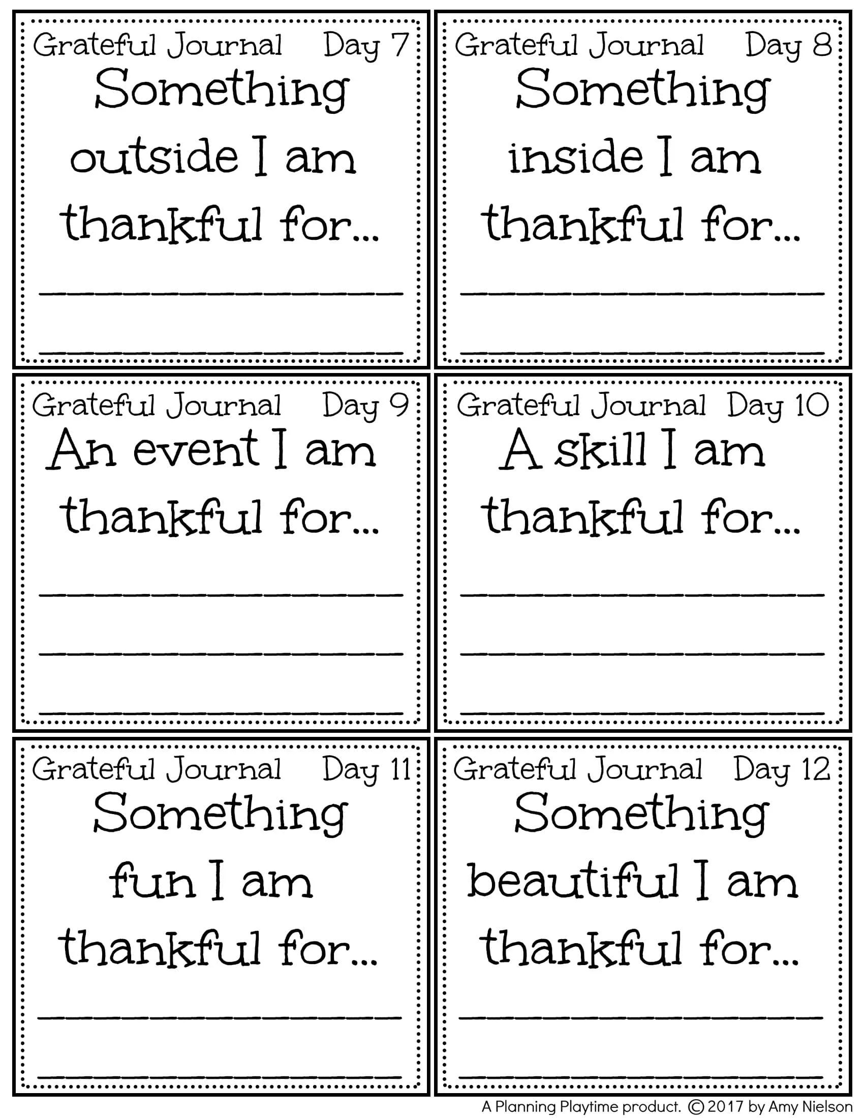 I M Thankful For Click To Open Page Give Thanks