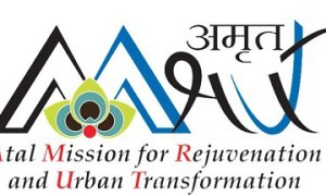 List of Cities/towns covered under AMRUT