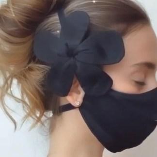 linen-floral-mask