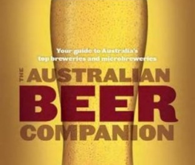 Christmas Gift Ideas For Under  The Australian Beer Companion