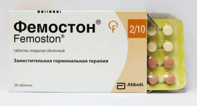 contraprint cu varicoză ce unguent este mai bun pentru a trata varicoza