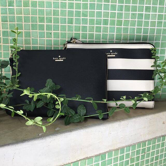 everpurse kate spade mother's day gift