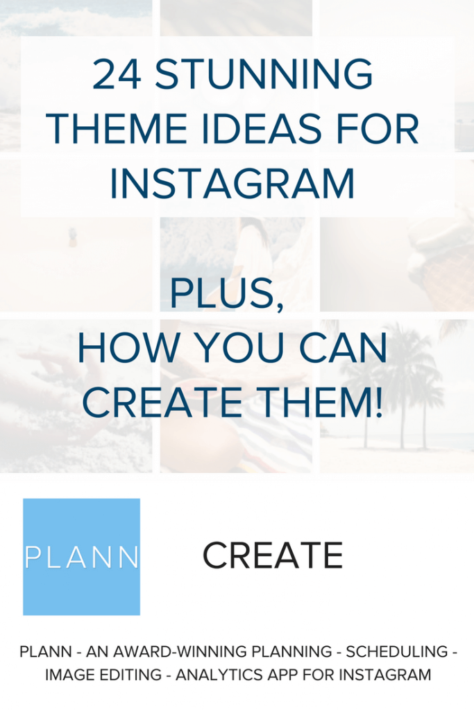 instagram-theme-ideas-graphic