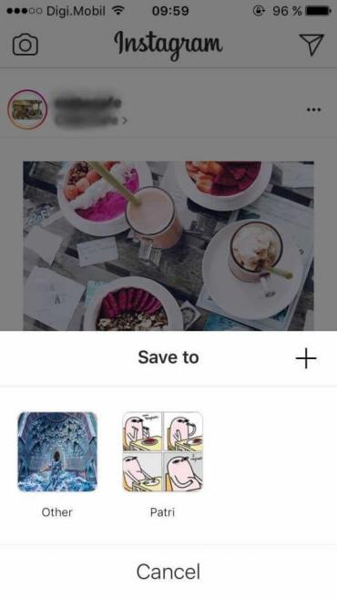 best-instagram-features-save-post-to