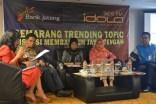 Semarang-Trending-Topic-Visi-Semarang-Baru-0259