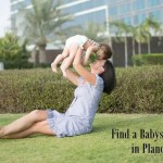 Find a Babysitter in Plano