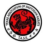 Plano Shotokan Karate