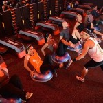 Why High Intensity Interval Training Workouts Work