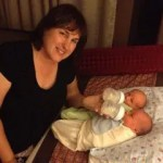 Reasons to Hire a Newborn Care Specialist