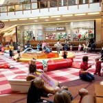 Top 10 Indoor Places in Plano for Kids to Play