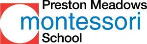 Preston Meadows Montessori School Plano