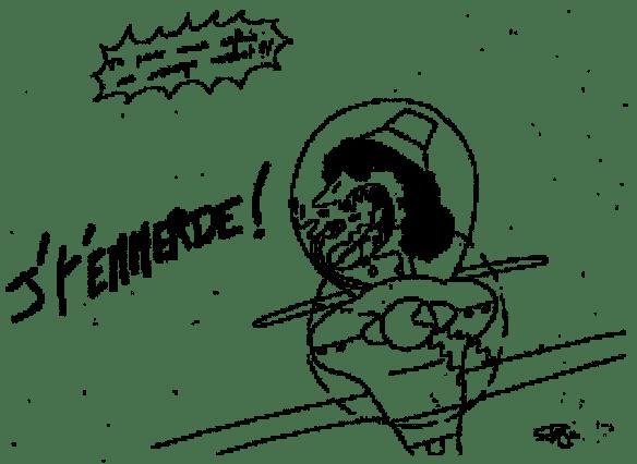 SF28_PSX_jtemmerde